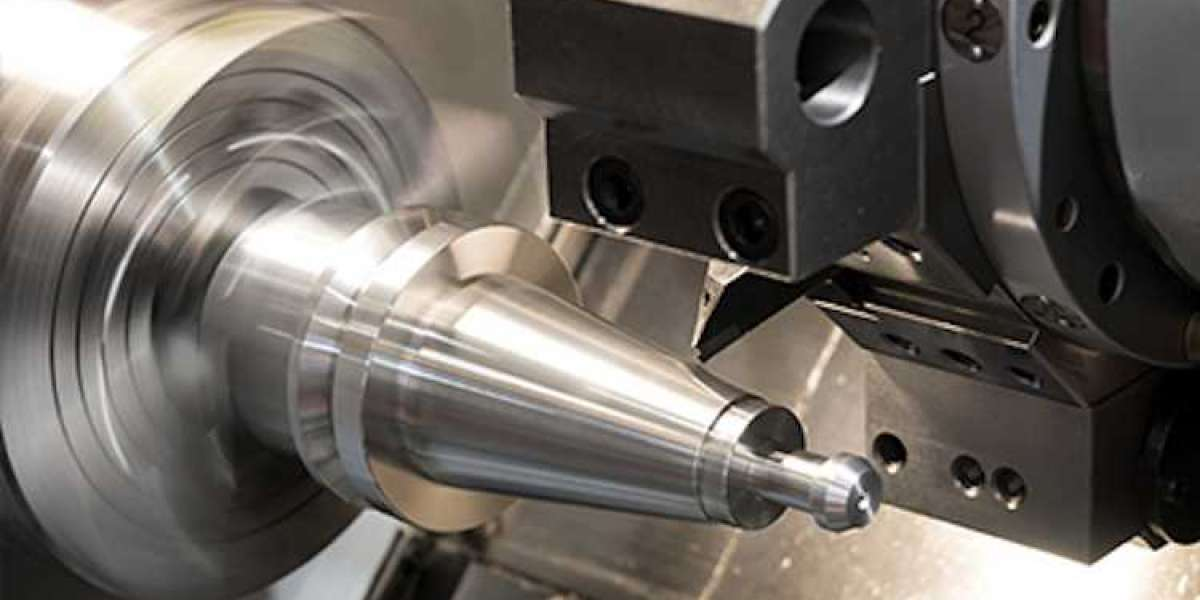 CNC Machines – The Definitive Guide to Dos and Don'ts