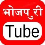 Bhojpuri Tube Profile Picture
