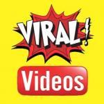 Viral Videos Profile Picture