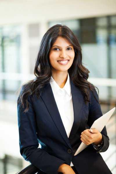 chetnajoshi chetnajoshi Profile Picture