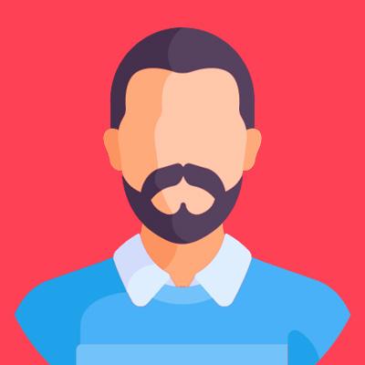 Kamal Deep Profile Picture