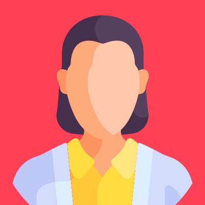 Cara Lima Profile Picture
